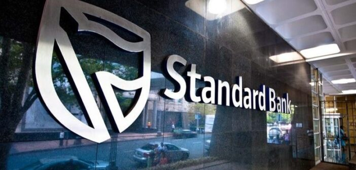 South Africa's biggest bank warns over rising retrenchment claims