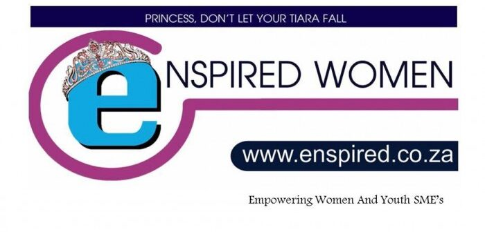 Enspired Women Mag expands their horizons launches new offices in Johannesburg