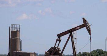 Occidental Petroleum announces net-zero target for greenhouse gas emissions