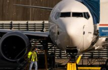 Delta hints at the possibility of purchasing Boeing's 737 MAX: FT