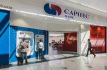 In partnership with SA Homeloans, Capitec now offers interest rates from 6 percent
