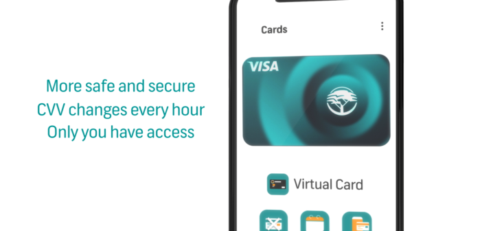 FNB to launch their virtual card on Monday November 16