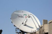 Ministers intervene on the SABC retrenchments and hold it back