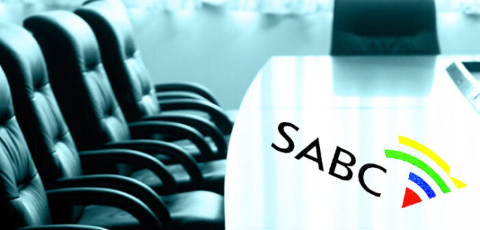 SABC cutting up to 400 jobs and freezing salary increases