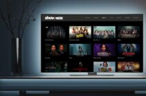 Showmax is now offering free streaming option