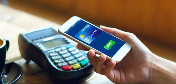 Standard Bank introduces contactless payments across Africa