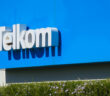 Telkom launches call centre for cancellation and retention services