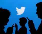 Twitter set to relaunch the 'blue tick' verification programme