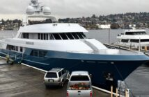 Boeing just sold the superyacht we didn't even know they owned