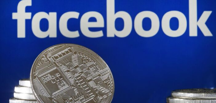 Facebook cryptocurrency Libra to launch in January