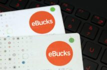 eBucks to reward customers with R20m worth of prizes in celebration of 20th birthday