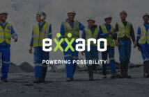 Exxaro tops the Sunday Times Top 100 companies list