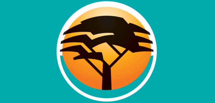FNB records a rise in the use of Cash@Till withdrawals