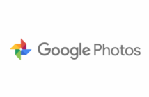 Google ending free unlimited storage for photos