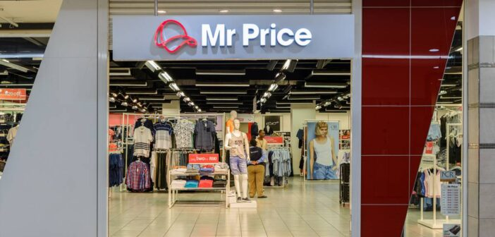 Mr Price powers up with acquisition