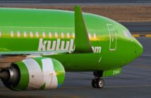 Newly-appointed SA airline ready to fly passengers this week!