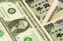 Dollar dips, yen rises after vaccine progress news