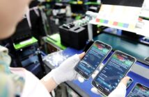 Samsung Electronics may discontinue its premium Galaxy Note phone next year - Sources