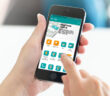 Groceries, telecoms & fuel the top spend categories on FNB App newly launched smart budgeting
