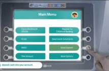 FNB customers who hold its youth account (FNBy) will be able to make free cash deposits to the value of R500 per month
