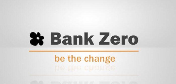 Bank Zero has revealed the public launch dates