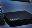 DStv introduces a new standalone streaming service in South Africa
