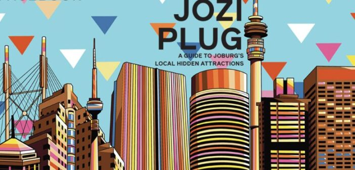 Facebook launches Africa's first city guide in Joburg