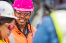 Exxaro Partners with UNWomen to End All Forms of Gender Discrimination in the workplace