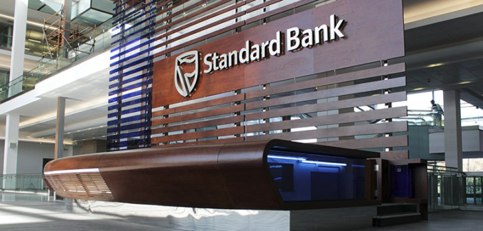 Standard Bank uncertain if it will pay a final dividend this year