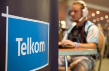 Telkom set to freeze the network this festive season