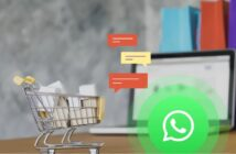 Shopping made easy as WhatsApp adds shopping cart