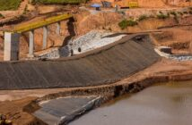 BHP to restart Samarco operations after five years of suspension