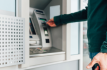 FNB gives safety tips to remember when using an ATM during this festive season