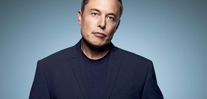 Elon Musk is not the second richest person in the world — Forbes