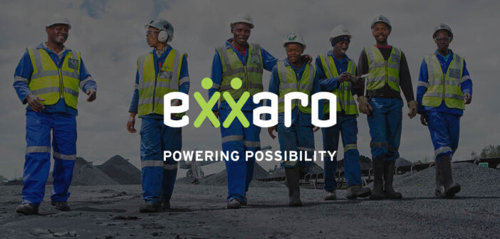 Exxaro collaborates with the Steve Tshwete Local Municipality to empower local entrepreneurs