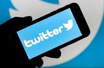 Twitter is updating rules to ban hateful speech