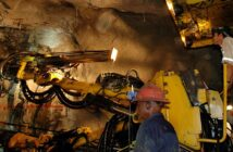 AngloGold Ashanti makes first great business move with Sadiola sale