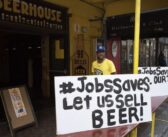 Booze ban: SAB suspends contracts of 550 temporary workers