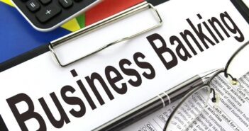 Global Recognition for SA's Best Business Bank