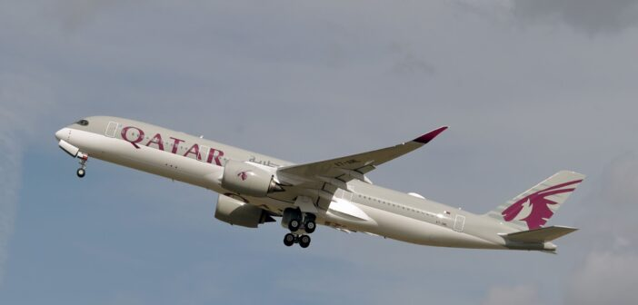 Qatar Airways expands move into South Africa following Mango partnership