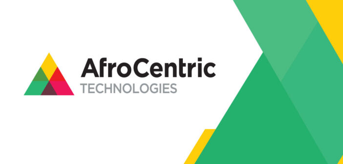 AfroCentric division scores government medical tender