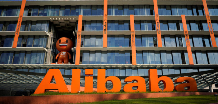 Alibaba is shutting down its music streaming app