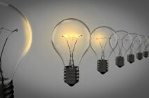 Load shedding in 2021 – Product Director at Rectron, Mathew Hall gives four tips to keep the lights on