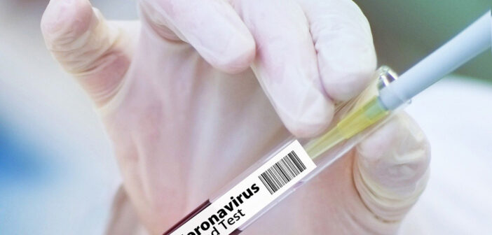 South Africa set to use barcodes to tracking and tracing COVID-19 vaccines