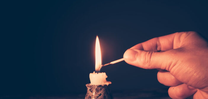 Eskom announces stage 2 power cuts from Thursday through to Sunday