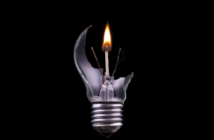 Eskom extends loadshedding