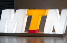 MTN warns ICASA over spectrum auction and plans to take legal action against them