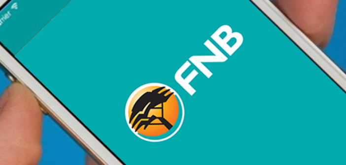FNB Virtual Card now available to all customers