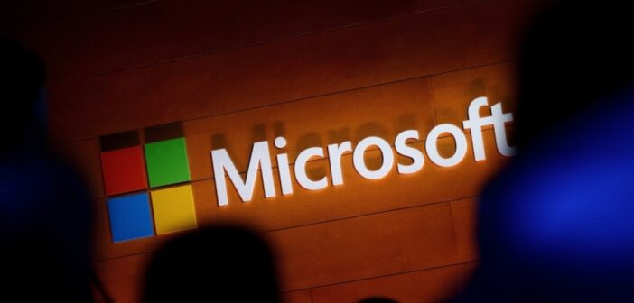 Microsoft unveils Office 2021 version and Office LTSC for commercial customers