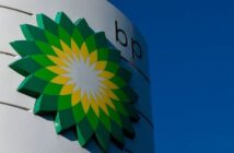Oil giant BP lost $20.3-bn due to the pandemic last year
